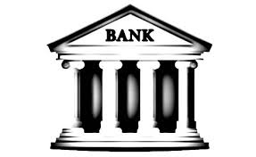 Icon of Banca
