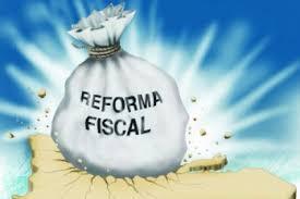 Icon of Frau fiscal