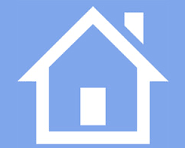 Icon of Habitatge