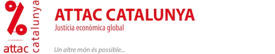 ATTAC Catalunya