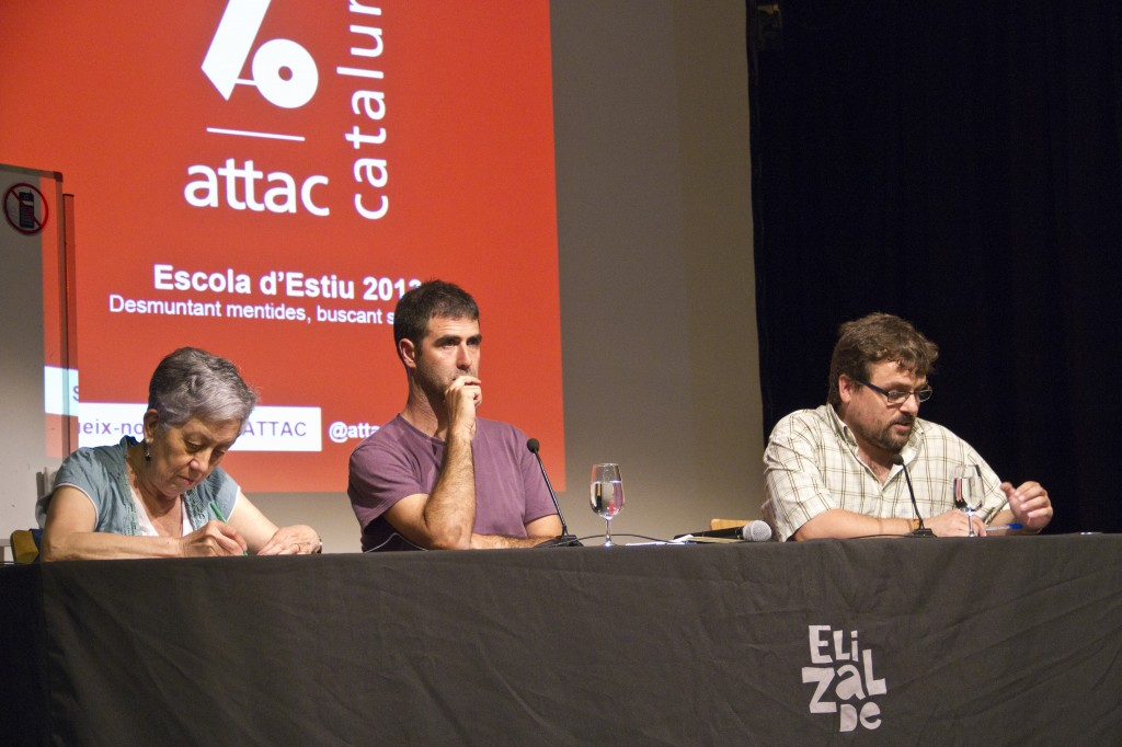 Rodrigo Vescovi_Hugo Alvira_ATTAC