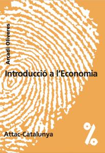Introducció a l'Economia ATTAC