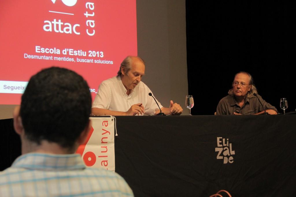Fernando Cardoso_ATTAC