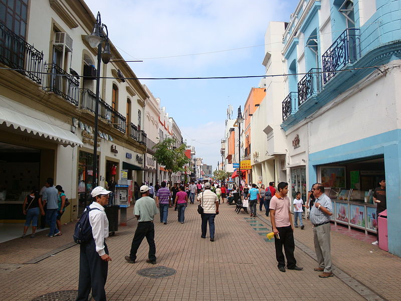 Calle_Juárez