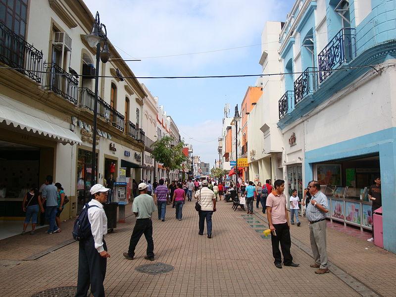 La Calle Y Su Propiedad Attac Catalunya