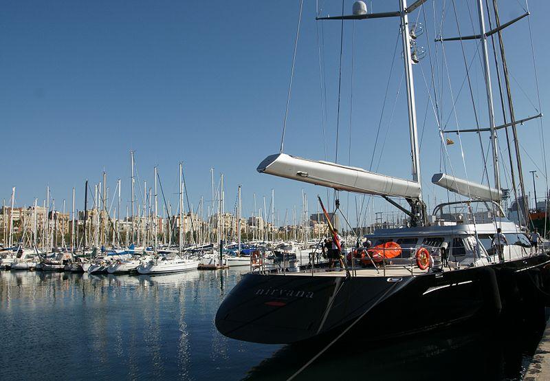 Port_Vell_Rambla_de_Mar_16