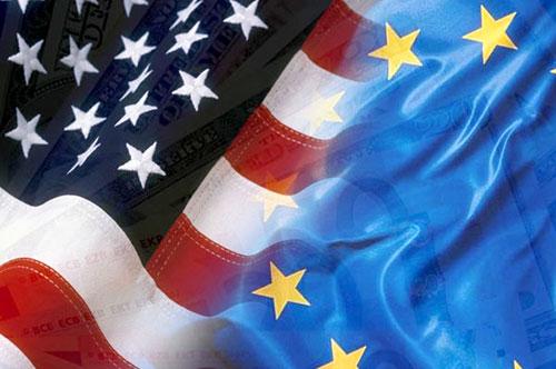 ee-uu-y-la-union-europea