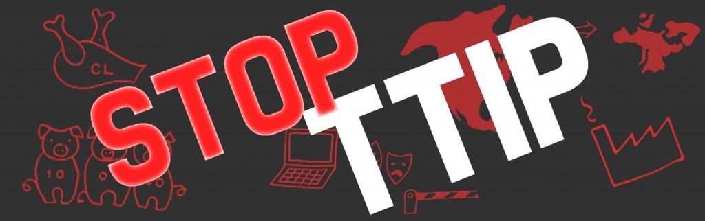 stop-TTIP-11-ott.2014