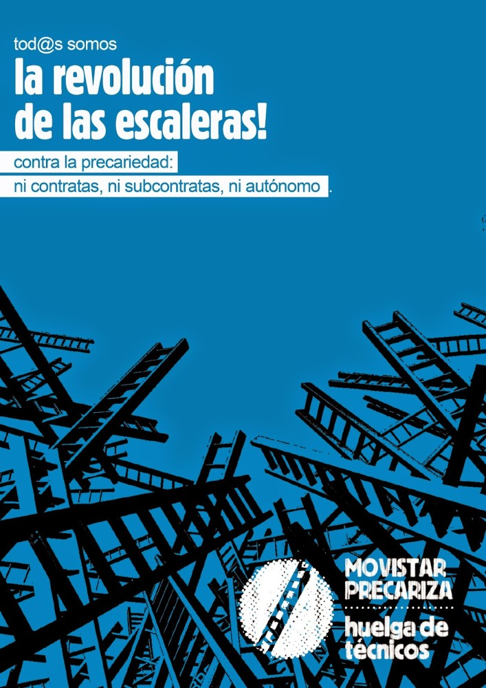 escaleras-revolution-707x1000