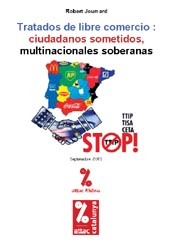 Portada TTIP b