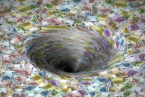 desague-dinero