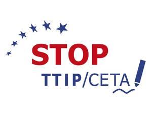 csm_STOP_TTIP_CETA_
