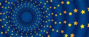 eu_flag_spiral