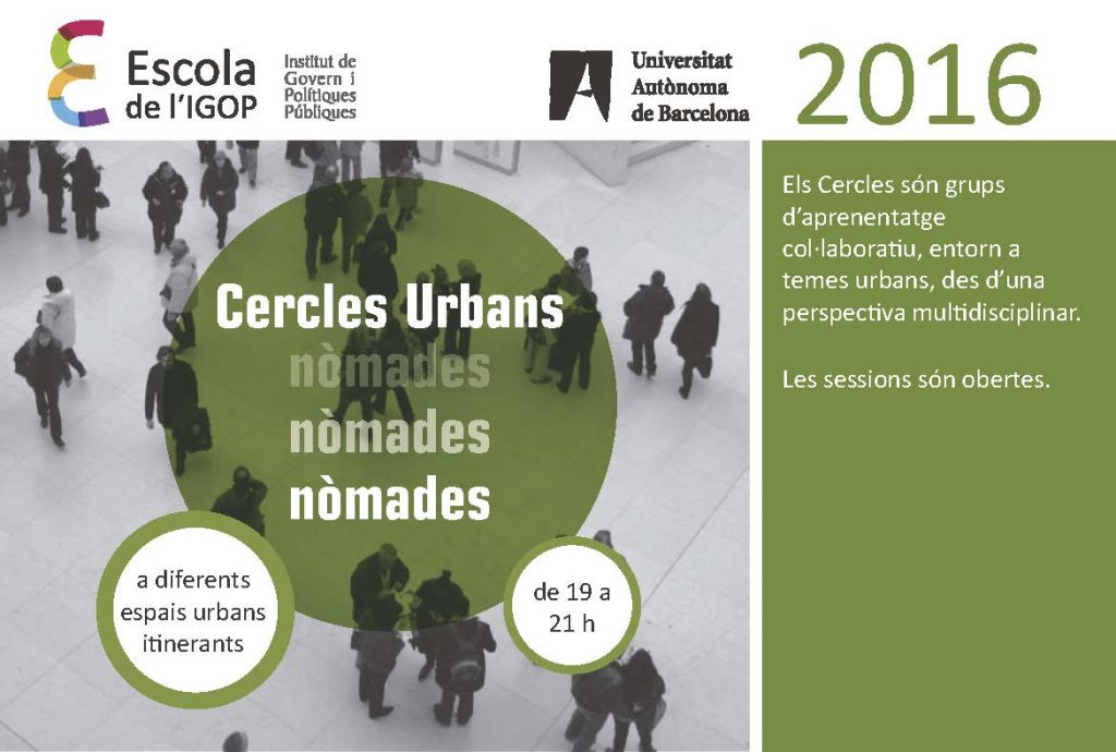 Cercles-2016_Página_1