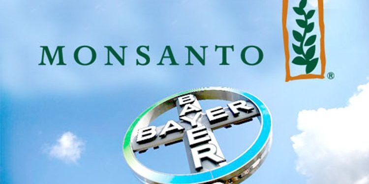 bayer-monsanto-750x375