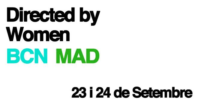 directed-women