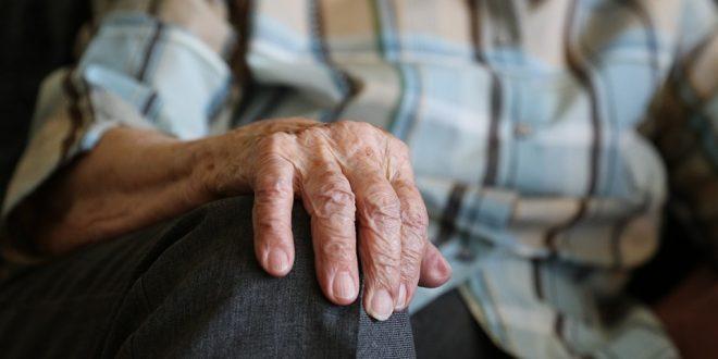 Salvar las pensiones
