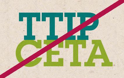 no-ceta-ttip