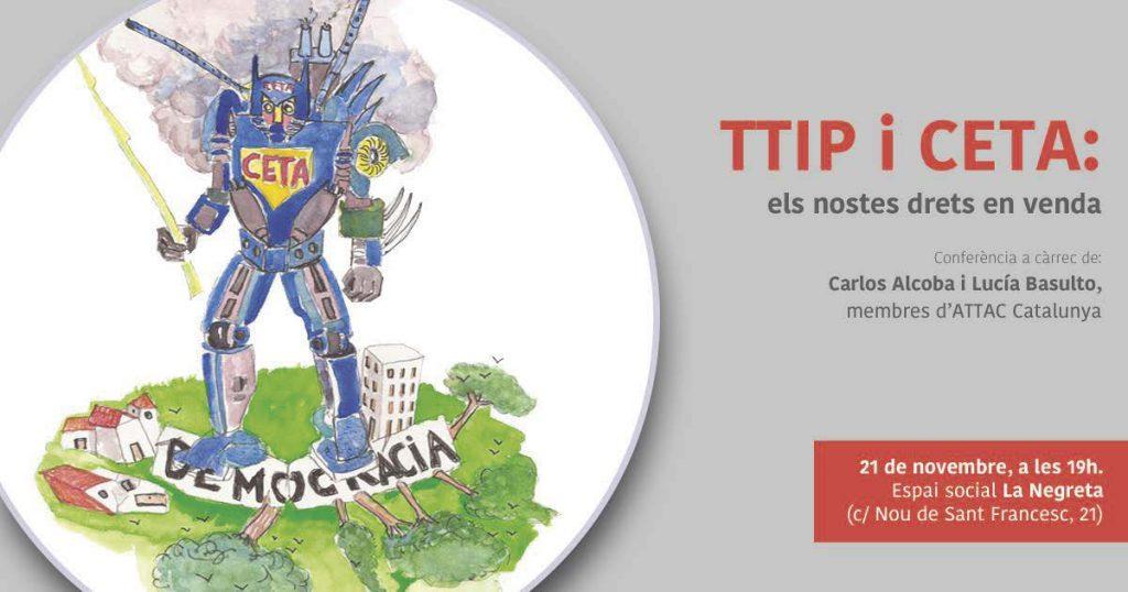 ttip-la-negreta-21-11-2016