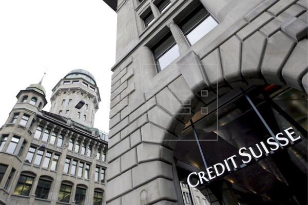 Suiza dice adiós al secreto bancario en 2017