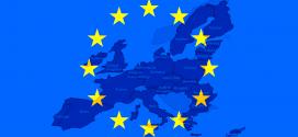EUROPA COMO EXCUSA