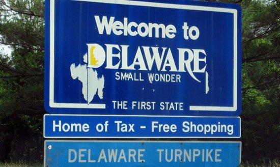 Cinco razones por las que los paraísos fiscales provocan empobrecimiento
