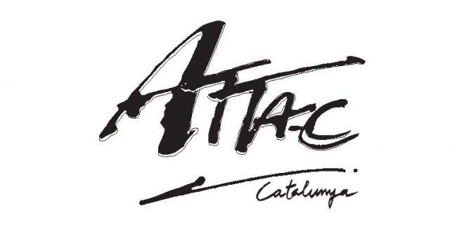 COMUNICAT D'ATTAC-CATALUNYA