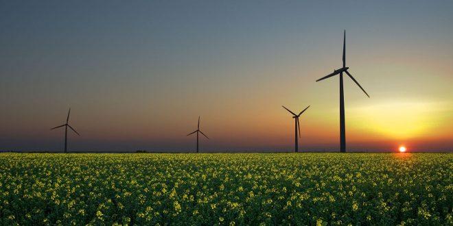 La transición a las energías renovables, una oportunidad