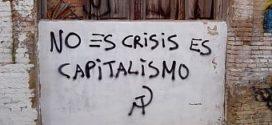 El capitalismo ha fracasado, ¿qué viene a continuación?