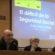 Vídeo «EL DÈFICIT DE LA SEGURETAT SOCIAL I LES SEVES SOLUCIONS. UAB Bellaterra»