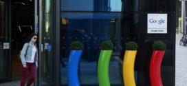 Google renuncia a desviar sus impuestos a paraísos fiscales a través de Irlanda y Holanda