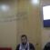 Lliurament a ATTAC Catalunya del Premi a la Difusió del Decreixement de la Comissió de l'Agenda Llatinoamericana Mundial