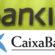 CaixaBank y Bankia, un gigante con pies de barro demasiado grande para ser rescatado