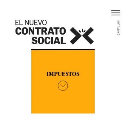 C:\Users\Carlos\Archivos de Charli\_Entradas FB\2020-09-16 Recaudar más o gastar menos\El nuevo contrato social.JPG