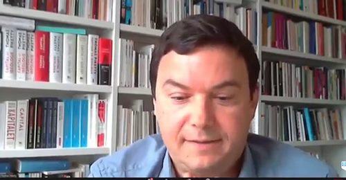 Propuestas de Fiscalidad en tiempos de Covid – Stiglitz, Piketty, Ghosh y Ocampo