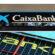 Bankia-CaixaBank: Fusiones bancarias y dinero público