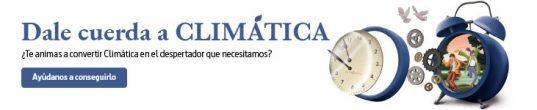 https://www.lamarea.com/wp-content/uploads/2020/11/banner-articulo-marea-80.jpg