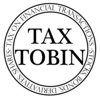 """Entra en vigor una falsa """"Tasa Tobin"""": las mentiras, lo malo y lo bueno"""