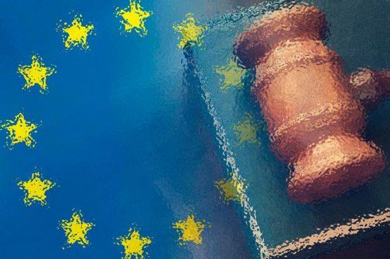 https://diario16.com/wp-content/uploads/2018/11/Justicia-UE.jpg