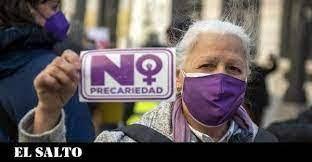 La apuesta de Escrivá que lleva a la privatización de las pensiones públicas