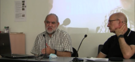 Vídeo: << Eines per afrontar la crisi post-covid: Renda Bàsica Universal>>