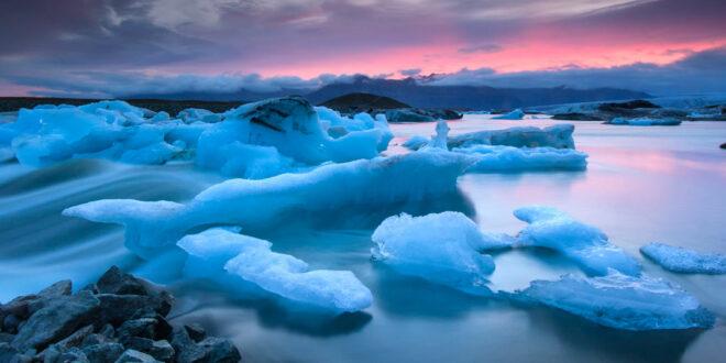 """El Movimiento por el clima denuncia que el nuevo paquete climático de la UE """"no está en línea con la ciencia"""""""