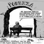 https://ctxt.es/images/cache/800x540/nocrop/images%7Ccms-image-000024748.jpg