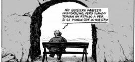 La pauperización de la población del Reino de España y el Impuesto sobre la Riqueza